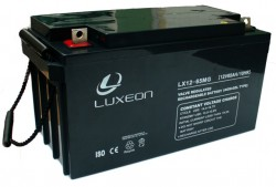 LUXEON LX 12-65MG - PRO-Battery.com.ua
