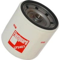 CUMMINS FILTRATION Топливные фильтры Fleetguard - PRO-Battery.com.ua