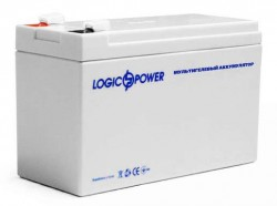 LOGICPOWER LP-MGL 7 - PRO-Battery.com.ua
